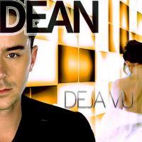 Cover Dean [BE] - Déjà vu